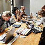 ¿Cómo renovar tu Marbete 2020 por internet?