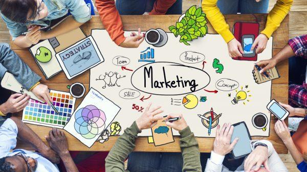 Imagen-de-marketing3-1