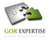 GOR Business Solutions